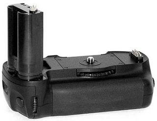 Nikon bateriový grip MB-D100