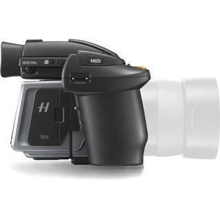 Hasselblad H6D-50c tělo