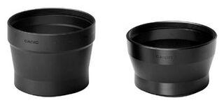 Casio adapter na filtry LU 60
