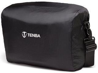 Tenba Messenger DNA 15