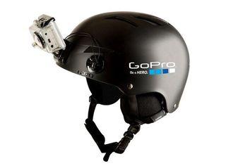 GoPro sada přísavek s poutky