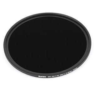 Haida šedý filtr NanoPro MC ND4000 (3,6) 72 mm
