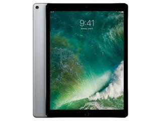"Apple iPad Pro 12,9""512GB (2017) WiFi"