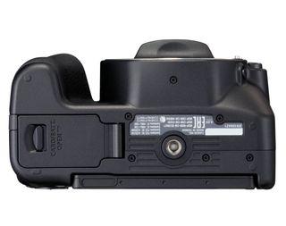 Canon EOS 200D tělo