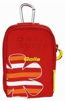 GOLLA JOLA-L DIGI G159 červená