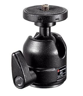 Manfrotto 486