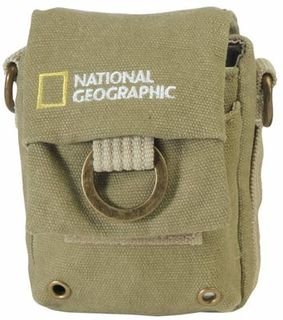National Geographic pouzdro malé NG 1150