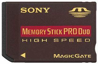 Sony MSX-M512N DUO HS