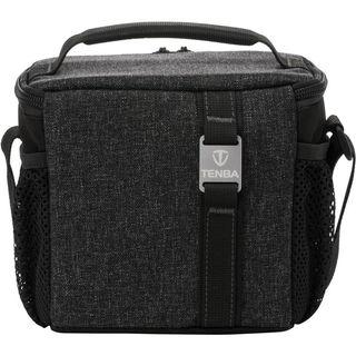 Tenba Skyline Shoulder Bag 7