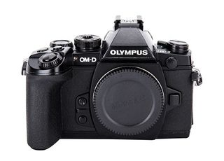 JJC sada krytek L-R7 pro Olympus/Panasonic micro 4/3