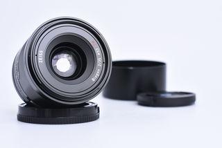 Zeiss Loxia T* 35mm f/2 pro Sony E bazar