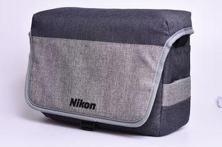 Nikon brašna CF-EU11 SLR bazar