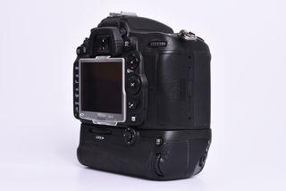 Nikon D7000 tělo bazar
