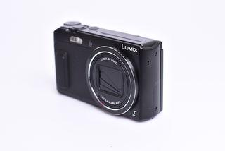 Panasonic Lumix DMC-TZ57 bazar