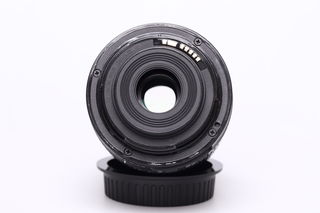 Canon EF-S 18-55mm f/3,5-5,6 IS STM bazar