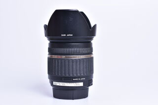 Tamron SP AF 17-50mm f/2,8 XR Di II pro Nikon bazar