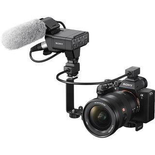 Sony XLR-K3M Kit