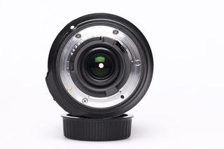 Nikon 24-85mm f/3,5-4,5 G AF-S NIKKOR ED VR II bazar