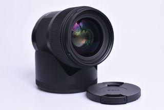 Sigma 35mm f/1,4 DG HSM Art pro Pentax bazar