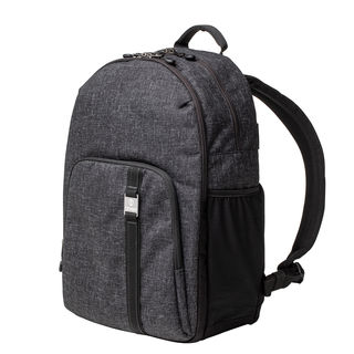 Tenba Skyline 13 Backpack černý