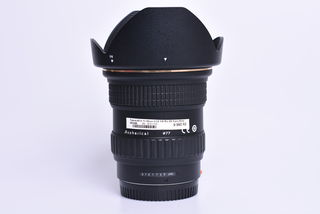 Tokina AT-X 11-16mm f/2,8 116 Pro DX II pro Sony bazar