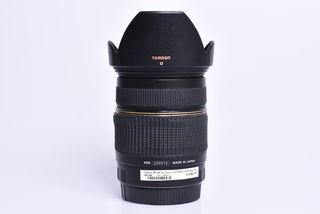 Tamron AF SP 28-75mm f/2,8 XR Di LD (IF) Asp. Macro pro Canon bazar