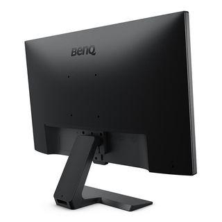 BenQ BL2483