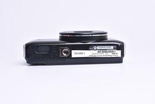 Canon PowerShot SX230 HS bazar