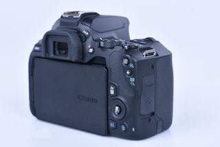 Canon EOS 250D tělo bazar