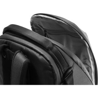 Peak Design Everyday Backpack 20L Zip v2