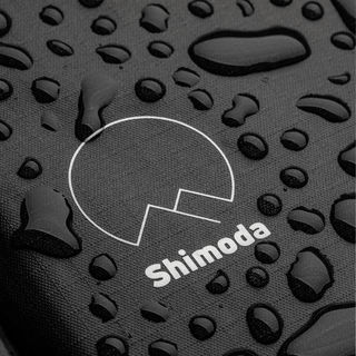 Shimoda Action X30 Starter Kit