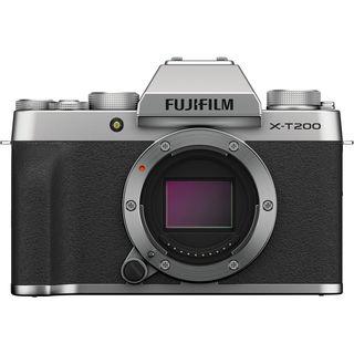 Fujifilm X-T200 tělo