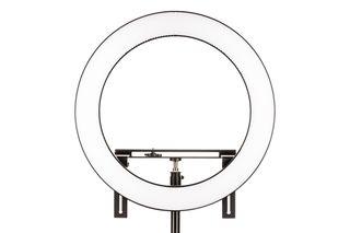Fomei LED RING 32 MUAH kit indoor