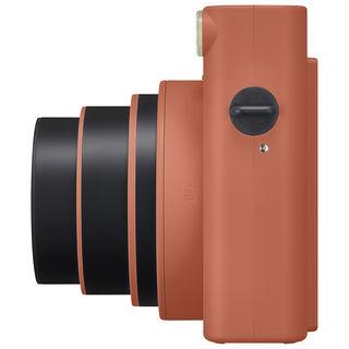 Fujifilm Instax SQ1 EX D
