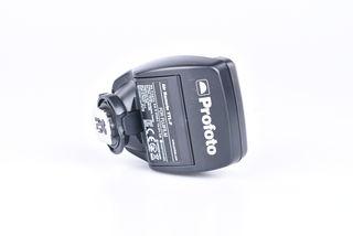Profoto Air Remote TTL pro Fujifilm bazar