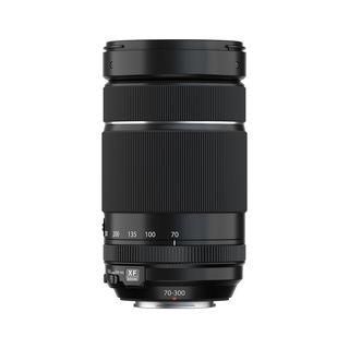 Fujifilm XF 70-300 mm f/4-5,6 LM OIS WR