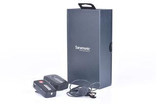 Saramonic Blink 500 B1 (1x mikrofon) bazar