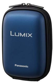 Panasonic pouzdro DMW-CHTZ3E