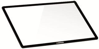 Larmor ochranné sklo na displej pro EOS M3 / EOS M10