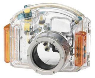 Canon podvodní pouzdro WP-DC20