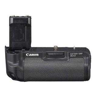 Canon bateriový grip BG-E3