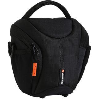 Vanguard Zoom Bag Oslo 12Z