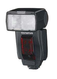 Olympus blesk FS-FL50