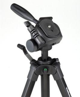 Velbon EX-888