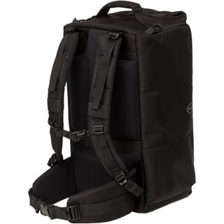 Tenba Cineluxe Backpack 21