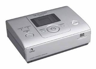Panasonic KX-PX2EX
