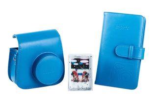 Fujifilm Instax mini 9 Accessory kit