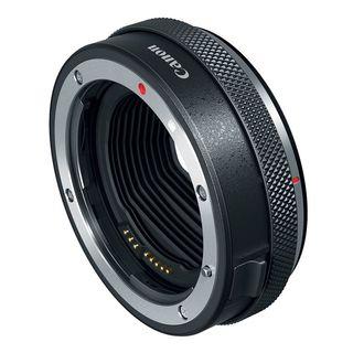 Canon adaptér L287 EF-EOS R s ovládacím kroužkem