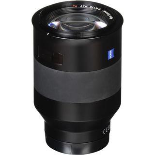 ZEISS Batis 135 mm f/2,8 AF pro Sony FE
