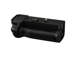 Panasonic grip s baterií DMW-BGS1